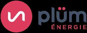 PLUM-logoDEF (1)